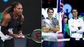 Tennis : le duel Nadal/Federer, le retour de Serena Williams, les Français... 2018 en cinq questions