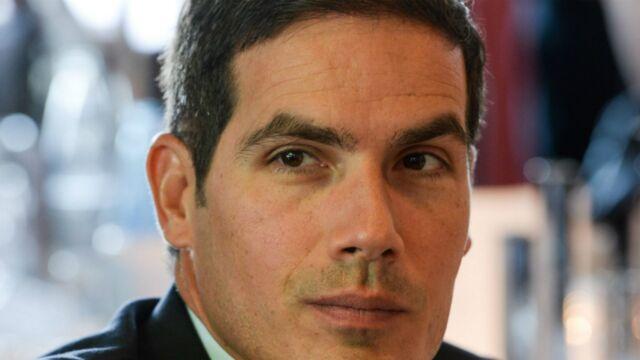 Favoritisme à l'INA : Mathieu Gallet écope d'un an de prison avec sursis et d'une amende