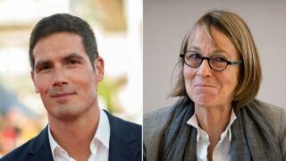 Le patron de Radio France doit-il démissionner ? La ministre de la Culture donne son avis