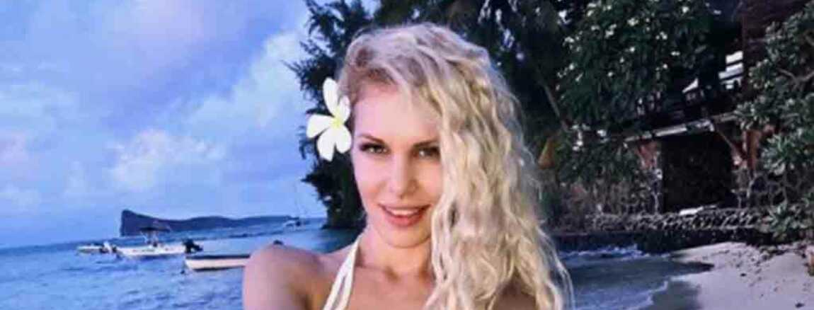 adultere gratuit nue sur les plages