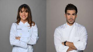 Top Chef : découvrez les candidats de la saison 9 ! (15 PHOTOS)
