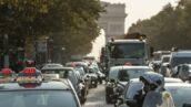 Le gouvernement envisage de créer des péages à l'entrée des grandes villes