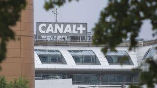 Accord entre M6 et Canal+ : voici les nouveaux services auxquels les abonnés à Canal+ auront accès