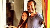 Flo Delavega et sa compagne Natalia Doco sont parents pour la première fois ! (PHOTO)