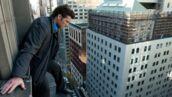 Dos au mur (TF1) : cinq choses à savoir sur ce thriller avec Sam Worthington !