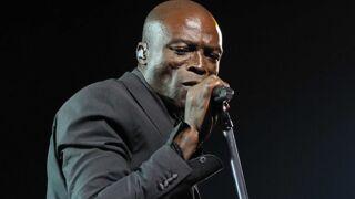 Seal : le chanteur à son tour accusé d'agression sexuelle