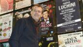 Les invités d'On n'est pas couché (ONPC) : Jean-Luc Reichmann, Mélanie Thierry, Gérard Miller...