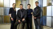 Gone (TF1) : une relève pour Esprits criminels ?
