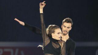 Programme TV patinage artistique : sur quelles chaînes suivre les championnats d'Europe ?