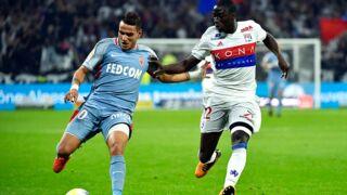 Programme TV Coupe de France : PSG/Guingamp, Monaco/Lyon... Sur quelles chaînes suivre les 1/16e de finale ?