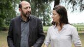 Baron noir (Canal +) : faut-il regarder la saison 2 de la série avec Kad Merad ?