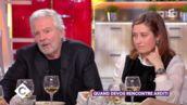 Pierre Arditi et Emmanuelle Devos défendent Woody Allen et dénoncent les dérives de #MeToo (VIDEO)
