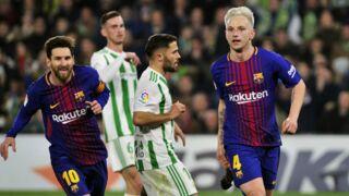 Liga : où suivre le championnat espagnol à partir de 2019 ?