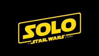 Star Wars : le synopsis du film sur Han Solo dévoilé par Lucasfilm