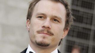 Heath Ledger nous quittait il y a dix ans : retour sur un destin aussi brillant que fulgurant (PHOTOS)