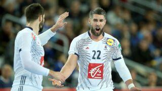 Programme TV Euro de handball masculin : sur quelles chaînes suivre le match Croatie/France ?