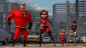 Les Indestructibles 2 : Disney Pixar dévoile le casting complet du film… Et des images inédites ! (PHOTOS)