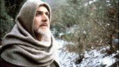 Le roman culte d'Umberto Eco le Nom de la rose va être adapté en série par Orange