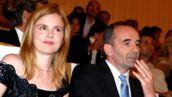 Isabelle Carré (Ange et Gabrielle) : qui est son compagnon, Bruno Pesery ?