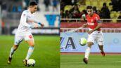 Programme TV Ligue 1 : Marseille/Monaco, Bordeaux/Lyon... Sur quelles chaînes suivre les matches de la 23e journée ?