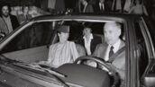 Valéry Giscard d'Estaing : des obsèques discrètes pour sa fille Jacinte