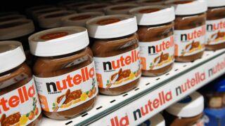 Une promo sur le Nutella déclenche des émeutes et des bagarres dans plusieurs supermarchés en France (VIDÉOS)