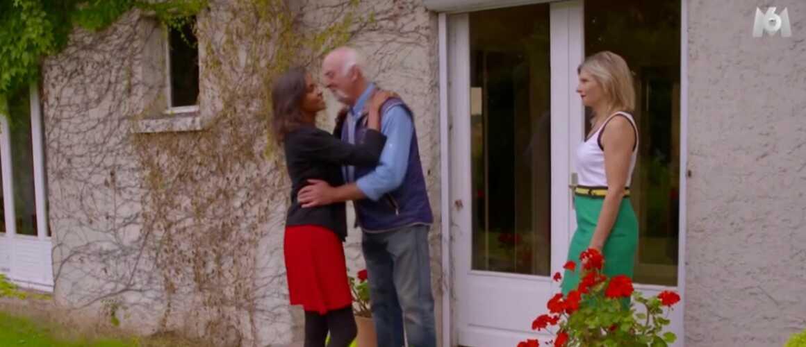 L 39 amour est dans le pr que sont ils devenus claude saison 10 nous en dit plus sur - Photo de l amour dans le lit ...