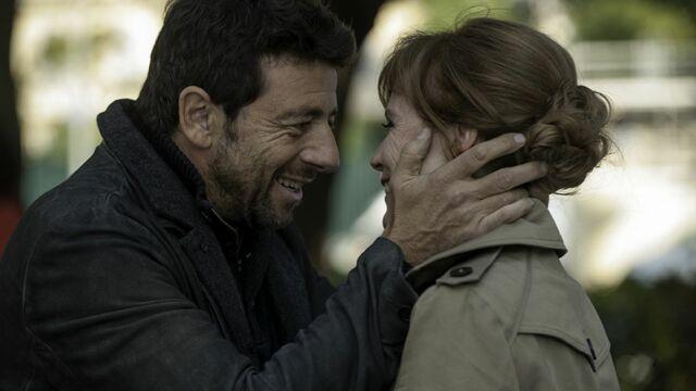 Audiences TV : succès pour le film Ange et Gabrielle sur TF1 leader de la soirée