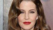 Que devient Lisa Marie Presley ?