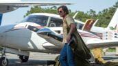 Barry Seal avec Tom Cruise : l'incroyable histoire vraie derrière le film !