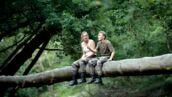 Les Combattants (France 4) : qui sont Adèle Haenel et Kevin Azais les deux stars du film ?