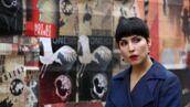 Seven Sisters : ce que vous ne savez (peut-être) pas sur l'actrice Noomi Rapace