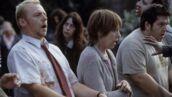 Shaun of the Dead (Arte) : top 5 des comédies zombiesques (VIDEOS)