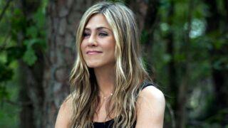 Divorce d'Angelina Jolie et Brad Pitt : Jennifer Aniston fait enfin savoir ce qu'elle en pense !