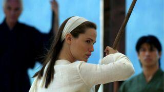 Jennifer Garner : héroïne du prochain film d'action du réalisateur de Taken