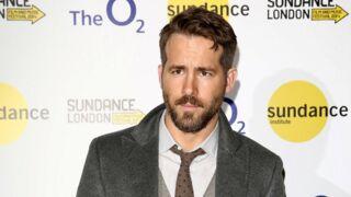 Comment Ryan Reynolds a sauvé la vie de son neveu !