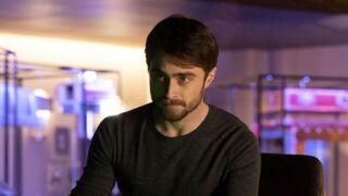 Quand Daniel Radcliffe (Harry Potter) vole au secours d'un touriste agressé en pleine rue
