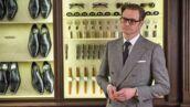 Colin Firth sera bien de retour dans Kingsman 2 !