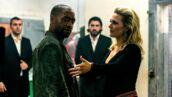 Triple 9 : Kate Winslet, Casey Affleck, Norman Reedus (Walking Dead)... Un polar noir au casting complètement fou