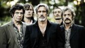 Les Lyonnais (France 3) : la véritable histoire du célèbre gang