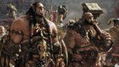 Warcraft, le commencement : plus gros succès en salles pour une adaptation de jeu vidéo !