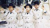 La 7e Compagnie au clair de lune (TF1) : une vraie gifle, un second rôle pas encore star… Nos anecdotes sur le film culte