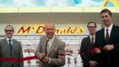 Le Fondateur (Canal+) :  la véritable histoire de l'homme derrière le succès de McDonald's (VIDEO)