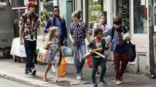 C'est quoi cette famille ?! : Top 5 des familles recomposées au cinéma (VIDEOS)