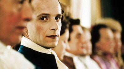 Ridicule (CStar) : découvrez notre top 5 des films sur le château de Versailles (VIDÉOS)
