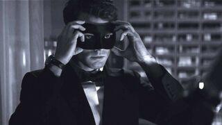 50 Nuances plus sombres : Jamie Dornan a hâte de reprendre son rôle de Christian Grey