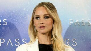 Jennifer Lawrence : après sa danse alcoolisée sur une barre de pole dance, elle clashe ses détracteurs !