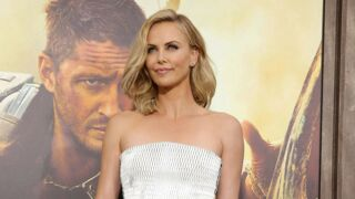 "Charlize Theron, future ""méchante"" de Fast & Furious 8 et 9 ?"
