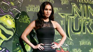Megan Fox met en vente sa maison pour 1,3 million de dollars