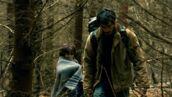 Dans la forêt : ce que vous ne savez (peut-être ) pas sur Jérémie Elkaïm